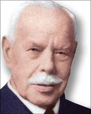 Smith wigglesworth miracles raising dead