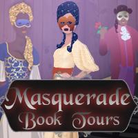 http://www.masqueradetours.com/