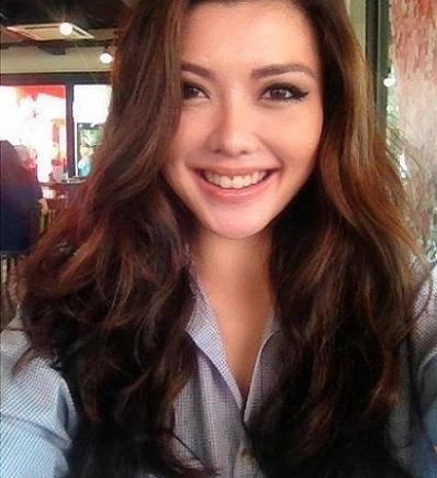 Biodata 4 Gadis Islam dilarang sertai Miss World Malaysia 2013