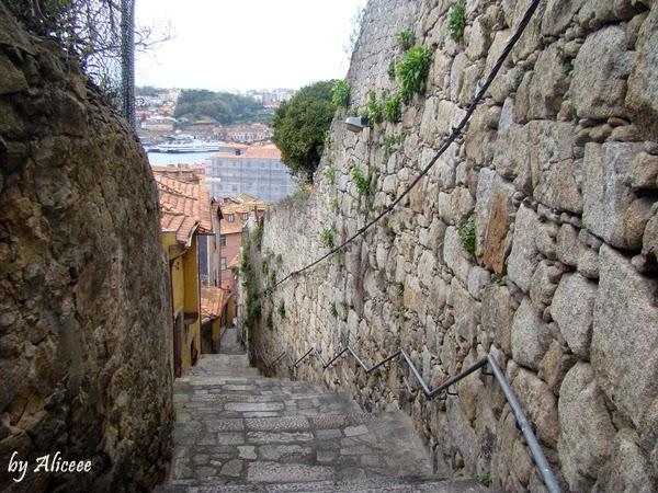 ribiera-centrul-istoric-porto