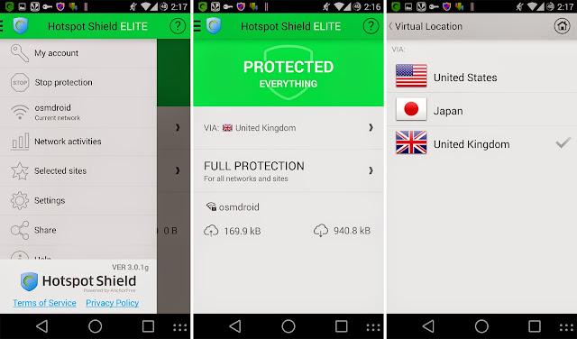 hotspot-shield-vpn-elite-apk-pro-free-download