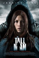 Watch The Tall Man Movie
