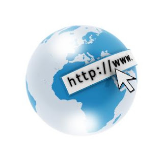 Cara Membuat Website Murah