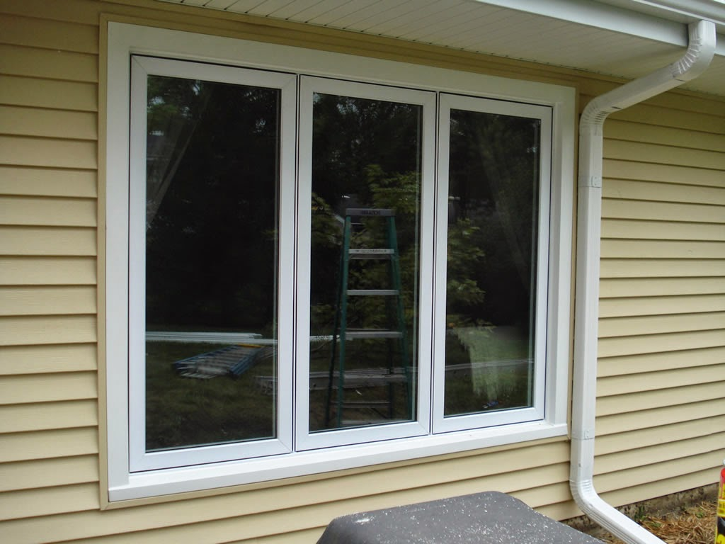 Vinyl windows are vinyl windows good for Good replacement windows