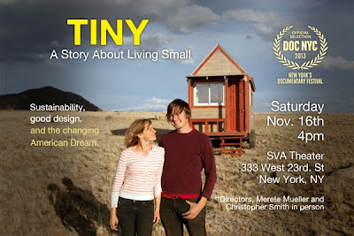 http://tiny-themovie.com/