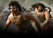 Baahubali movie gallery-thumbnail-8