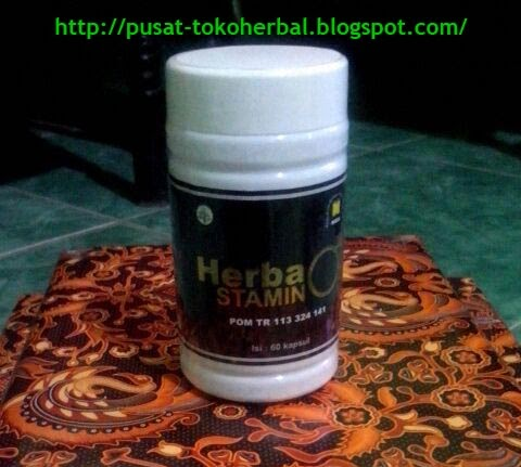 Herbal Herbastamin
