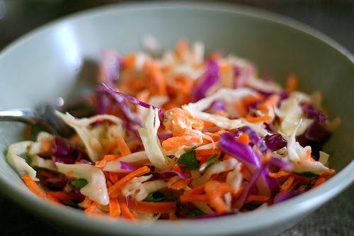 coleslaw_recipe