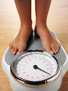 Quatre valeurs qui peuvent vous aider à maigrir