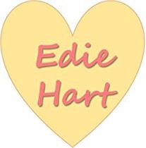 05-01-17  Edie Hart