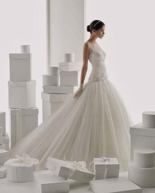 2014-Wedding-dresses-collection-from-Rosa-Clara