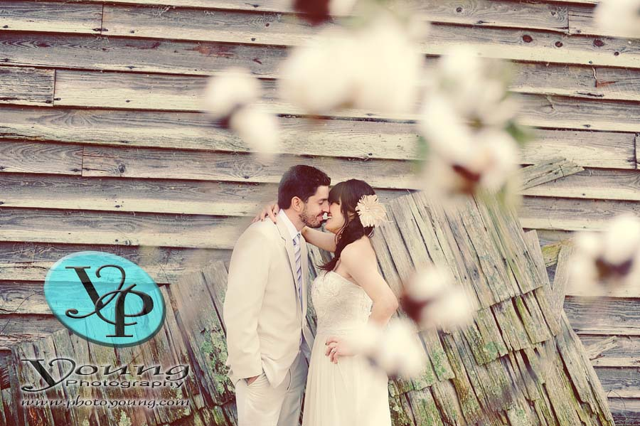 Young Photography Myrtle Beach Sc Wildberry Farm Great New Wedding Venue
