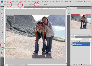 Photoshop Fantasi