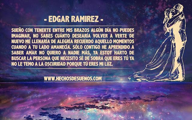 https://www.dropbox.com/s/8z5tkv6gigegqy0/Edgar%20ramirez.jpg?dl=0