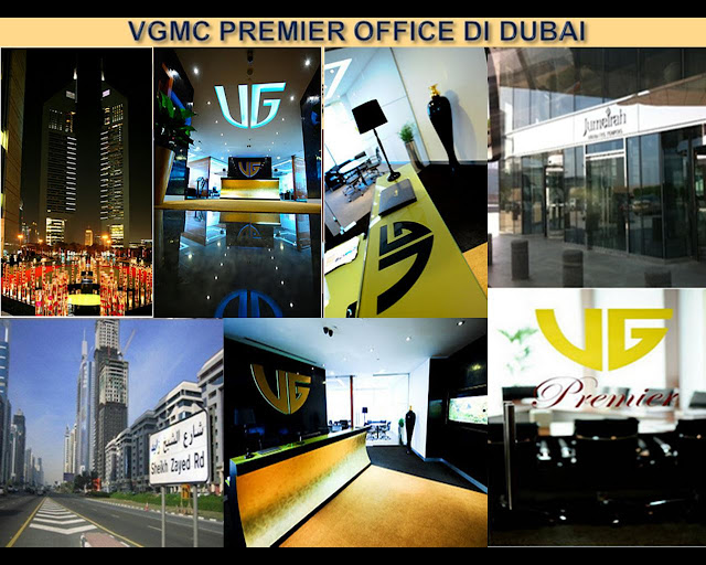 vgmc premier office dubai