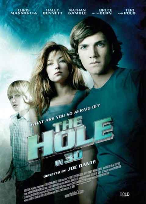 Mahzen-The-Hole-3D-Filmi-Turkce-Dublaj-Full-Hd-izle.jpg