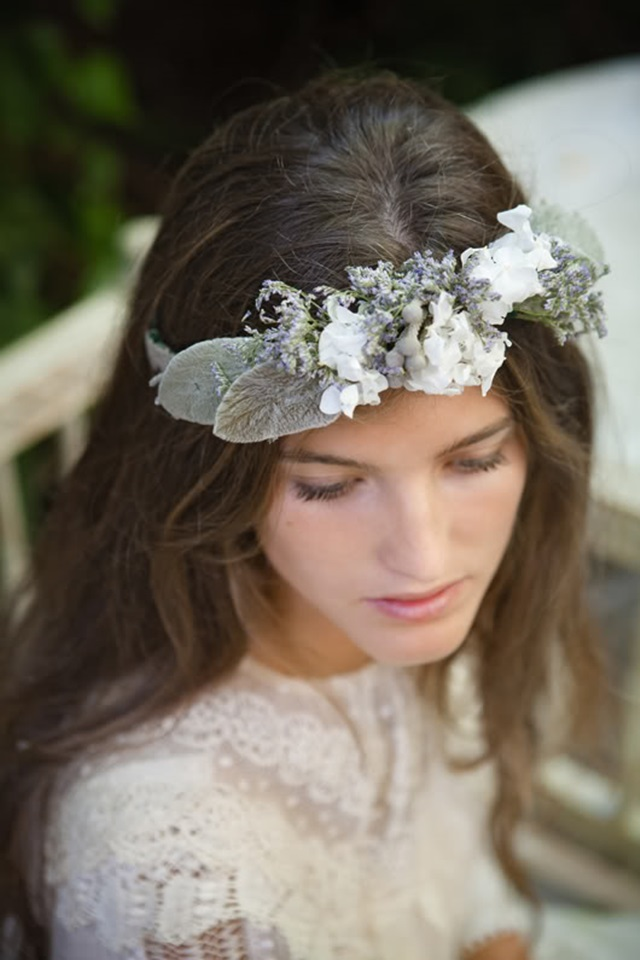 tocados-coronas_de_flower-crown_flowers-invitada_de_boda-guest_wedding-peinados_de_bodas