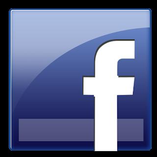 Hold kontakt med Pilegrimsfellesskapet St Jakob via v�r Facebook-side