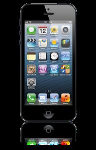 PROMOSI iPhone 5