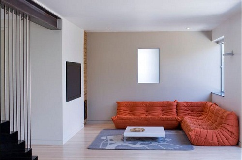 11 desain kursi tamu minimalis model sofa modern kolom