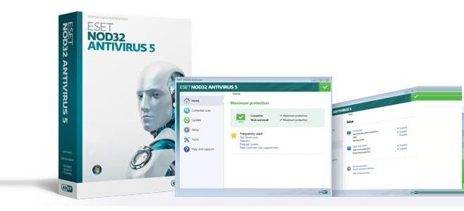 Diciembre 2012 Claves Usuarios Y Contrasenas Para Antivirus Eset 3 4 Y