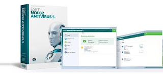 Eset smart security v5.2.15.1 español final, protección para, Eset