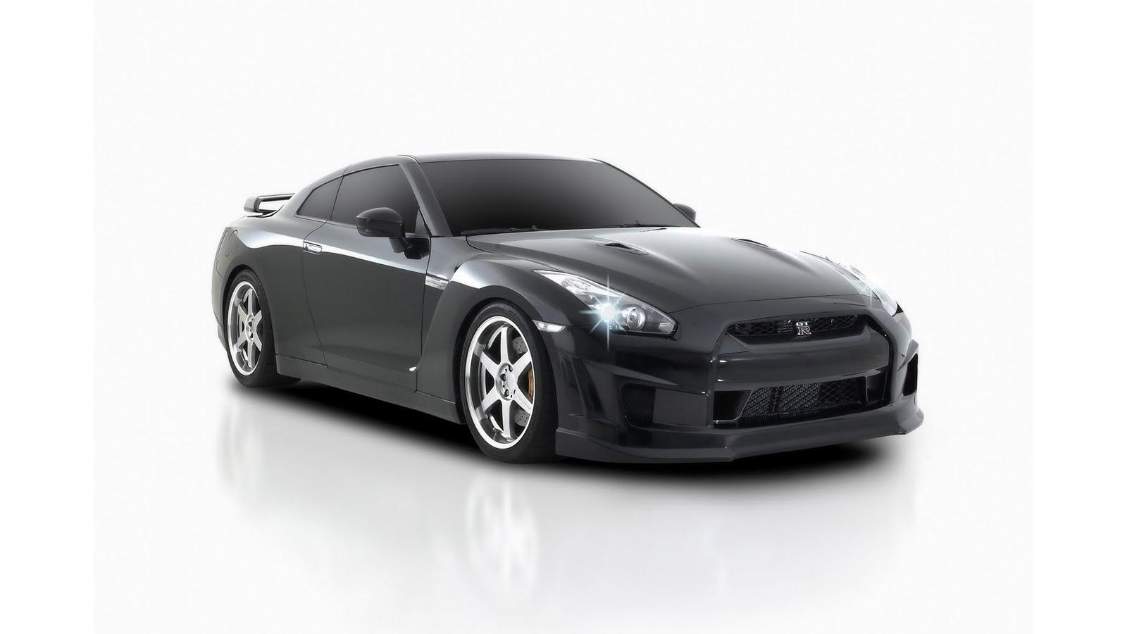http://4.bp.blogspot.com/-UsyYw0dupks/Teif6iLvVKI/AAAAAAAAAF4/1dy1yCtt65A/s1600/Nissan_GTR_R35_Skyline_1920x1080-HDTV-1080p.jpg