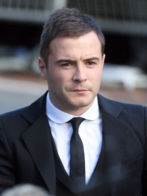 shane filan 2012  Give us Comment if you
