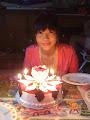 2009年的生日