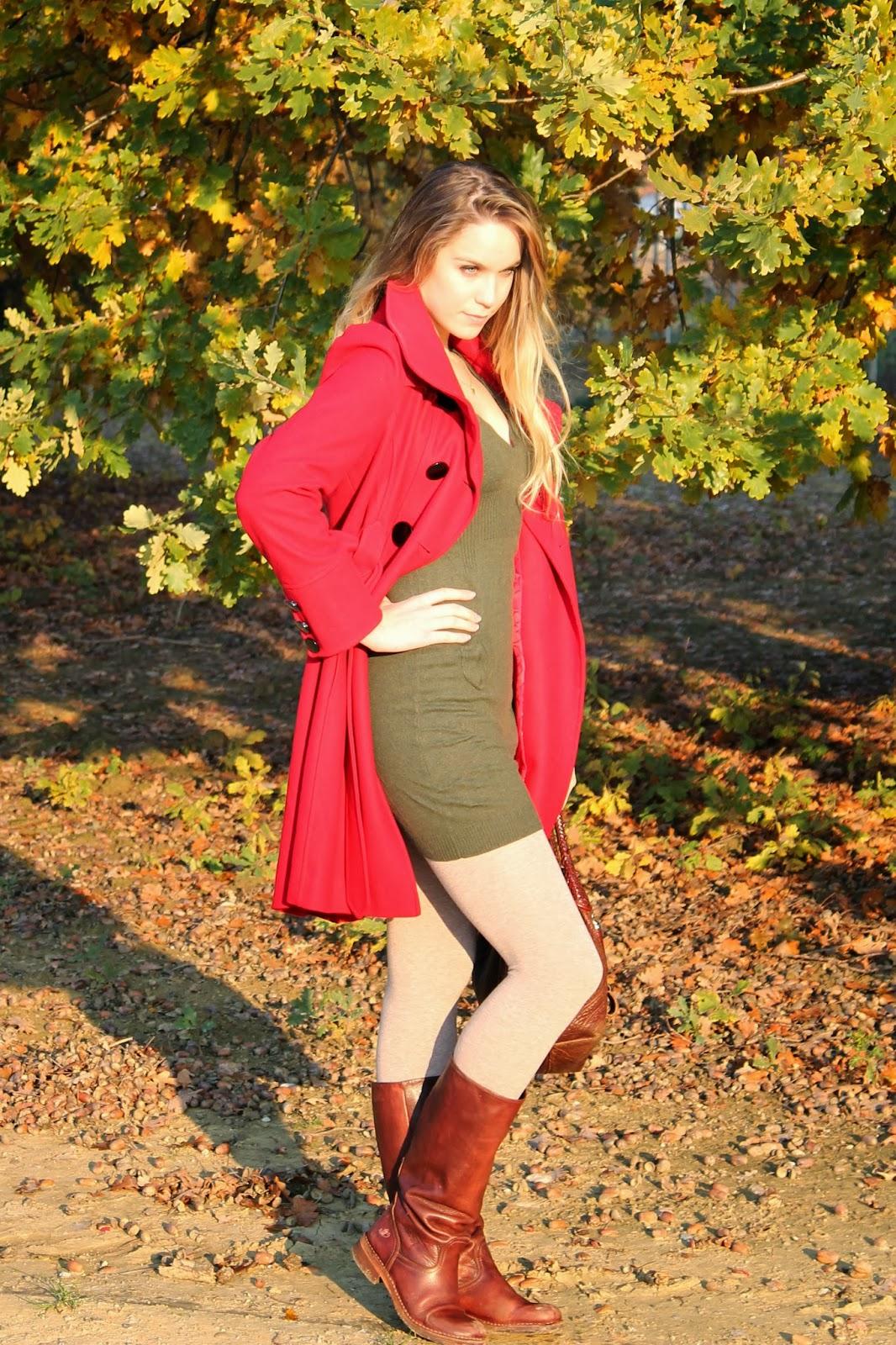blog di moda toscana