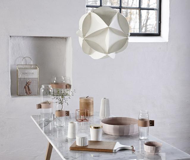 t d c h bsch danish home interior design. Black Bedroom Furniture Sets. Home Design Ideas
