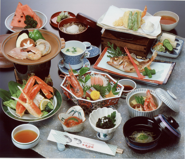 Vinho em debate vinho e comida japonesa - Comodas orientales ...