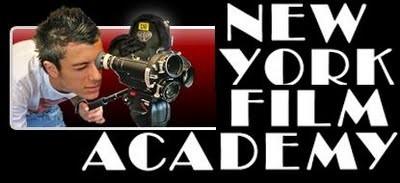 Brinde Gratis Livro Da Academia De Filmes De Nova Iorque