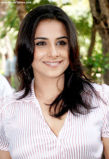 Vidya Balan Hot Photos, Vidya Balan Pics, Bollywood Actress