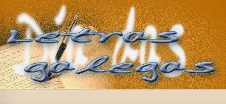 http://bibliocarbicarballal.blogspot.com.es/p/blog-page.html