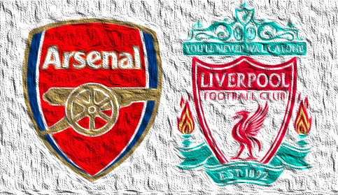 FA Cup: Match Preview: Arsenal vs Liverpool
