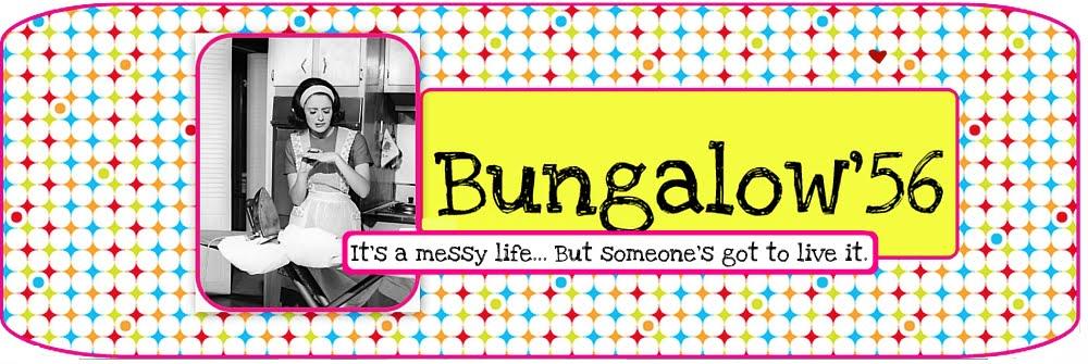 Bungalow'56