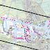 Noord-Holland op schema met Wind op Land