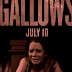BELATED HORROR REVIEW OF THE GALLOWS