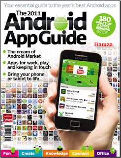 Android App Guide