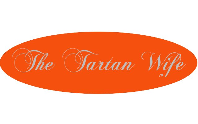 The Tartan Wife