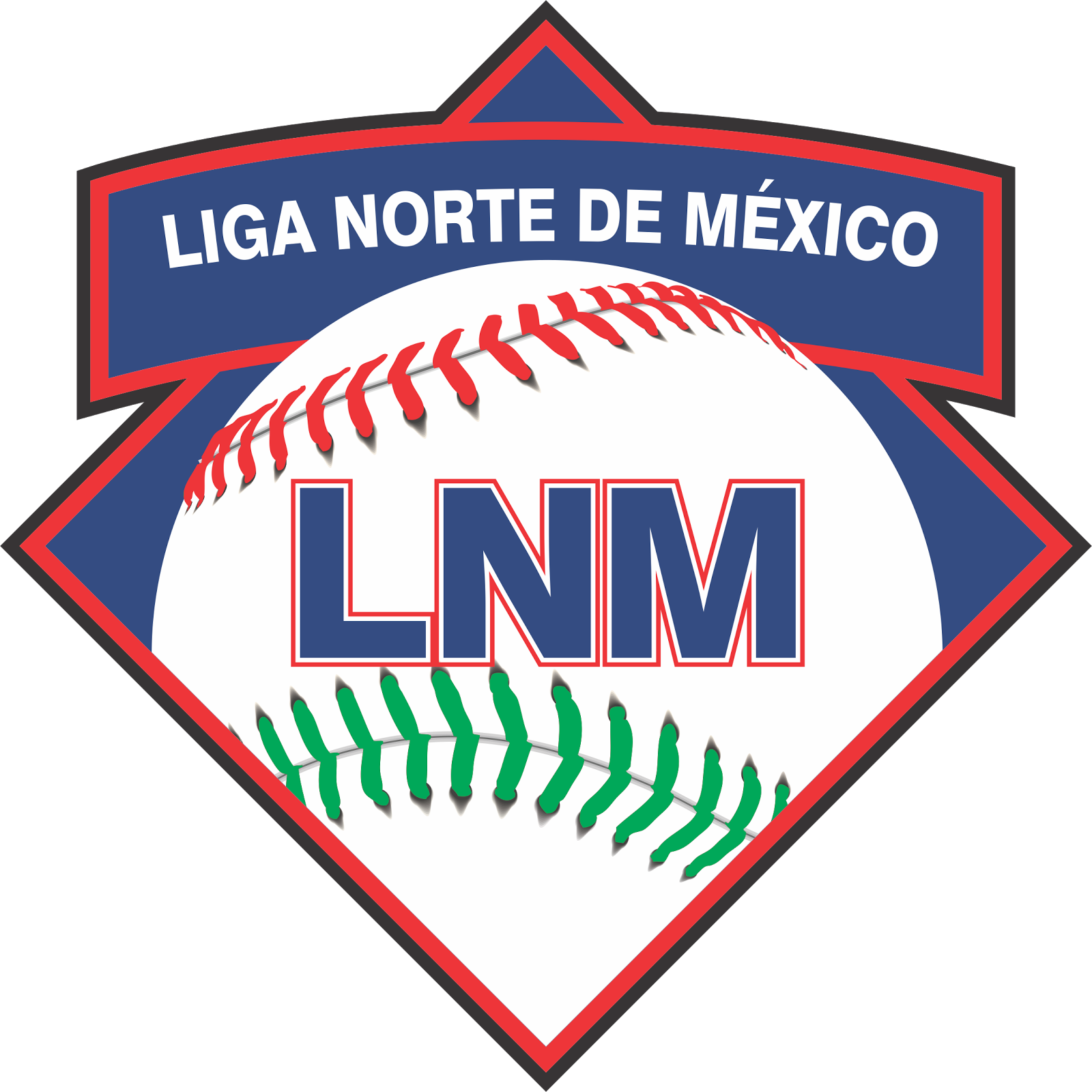 NORTH MEXICO LEAGUE