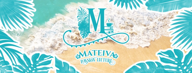 Mateiva Passion Lecture