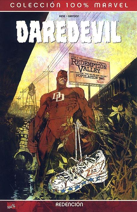 POPU #514 noviembre '16 - Página 2 Daredevil-redencion