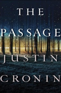 The Passage Film