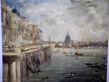 lagune  Constable