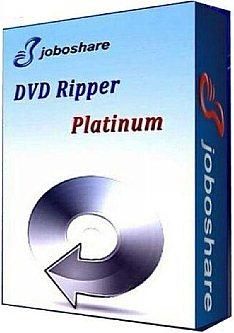 Joboshare%2BDVD%2BRipper%2BPlatinum%252Bsuperdownload.us Baixar Joboshare DVD Ripper Platinum v3.3.4.0420 2012