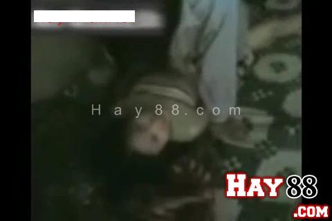 Clip sex nữ sinh Nghệ An như phim sex | hay88.com