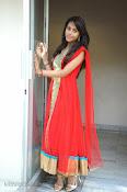 Beautiful Khenisha Chandran Photos Gallery-thumbnail-23