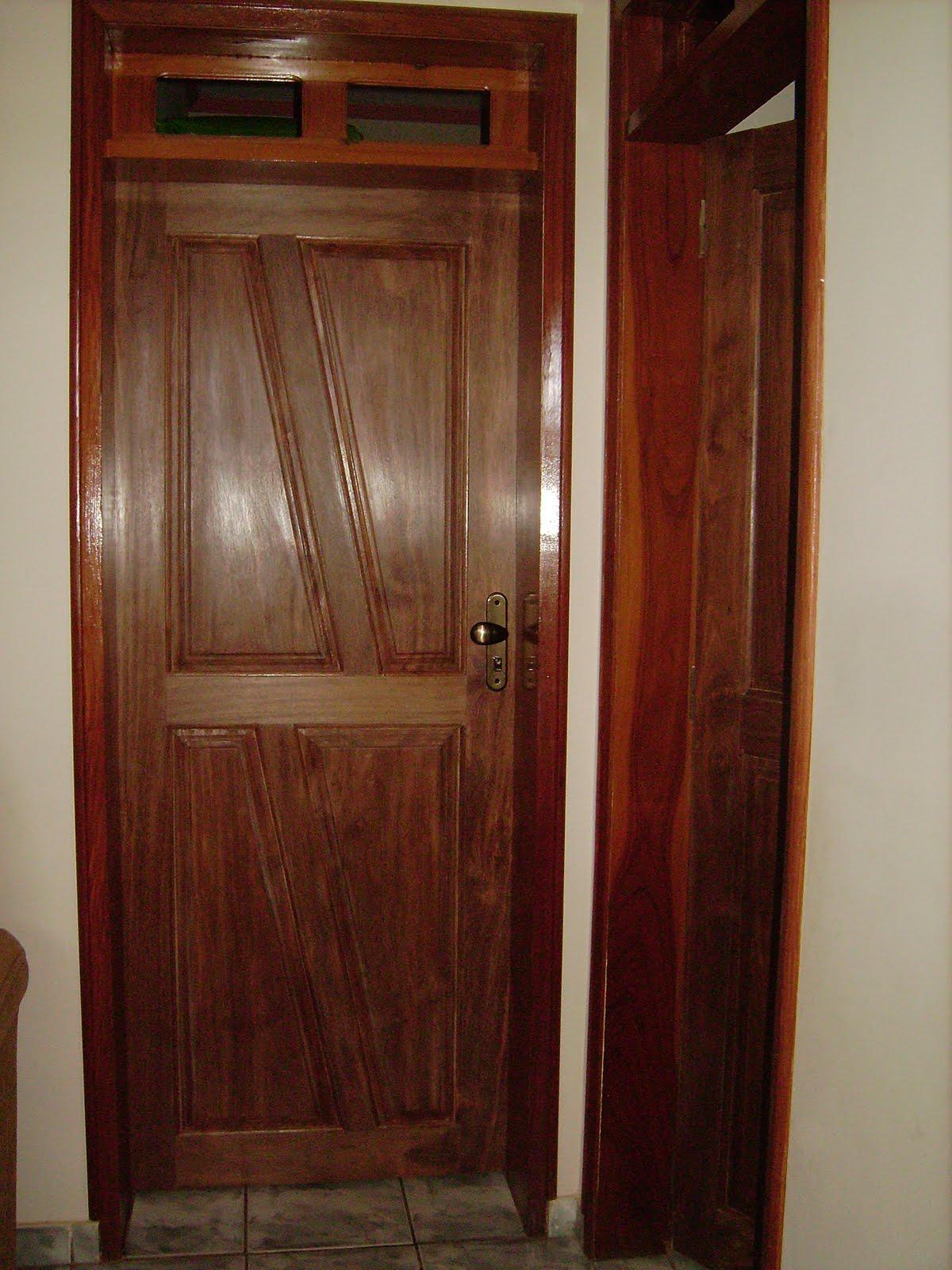 #3A160E Madeireira e Marcenaria Casa Nova: Portas residenciais 1206 Portas E Janelas De Madeira Em Vitoria Da Conquista